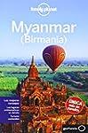 Myanmar 3 (Gu�as de Pa�s Lonely Planet)