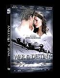echange, troc War & Destiny