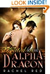 Mated To The Alpha Dragon (A BBW Para...