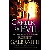 Robert Galbraith (Author) Download:   £13.99