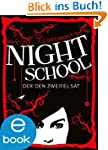 Night School. Der den Zweifel s�t