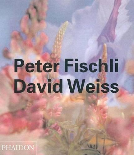 peter-fischli-david-weiss-contemporary-artists-phaidon