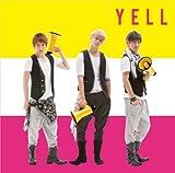 YELL(�G�[��)�`�P�����߂̂��́`��T�[�^�[�A���_�M�[