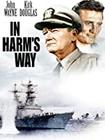 In Harm's Way [HD]