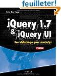 jQuery 1.7 & jQuery UI. Une biblioth�...