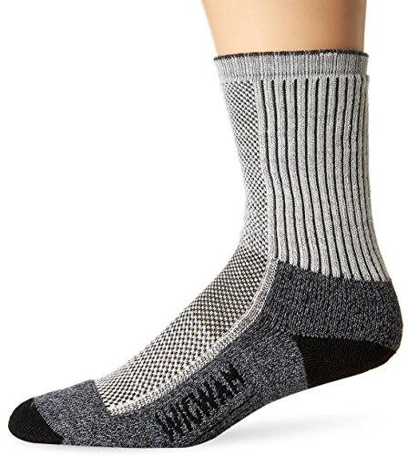 Wigwam Cool-Lite Hiker Socks f6067
