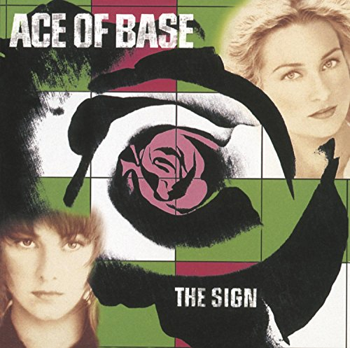 Ace of Base - 90