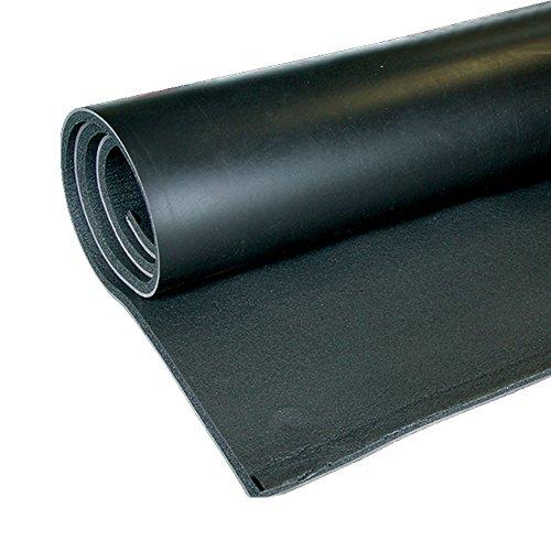 Stinger RKCP12 RoadKill Carpet Pad (Carpet Insulation compare prices)