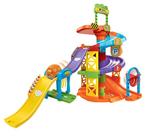 vtech-go-go-smart-wheels-spinning-spiral-tower-playset