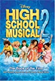 echange, troc Anon - High School Musical 2