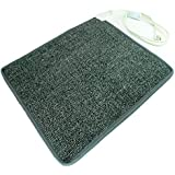 Cozy Products CT Cozy Toes Carpeted Foot Warmer Heater
