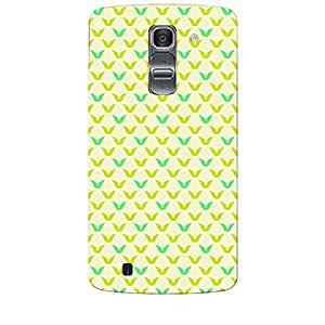 Skin4gadgets RETRO PATTERN 33 Phone Skin for LG G PRO 2