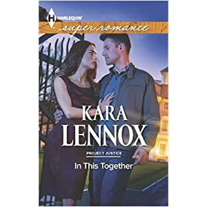In This Together by Kara Lennox