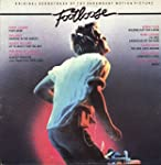 Various - Footloose (Original Motion...