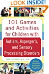 101 Games and Activities for Children...