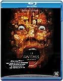 echange, troc 13 Fantomes [Blu-ray]