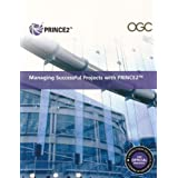 Managing Successful Projects with PRINCE2: 2009 Editionby Office of Government...