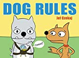 img - for Dog Rules book / textbook / text book