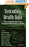 Geocoding Health Data: The Use of Geo...