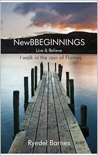 Free Kindle Book : NEW BBEGINNINGS TV: NWBBTV
