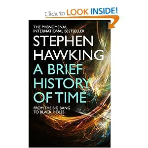 black holes stephen hawking book - photo #13