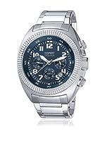 ESPRIT Reloj de cuarzo Man ES900491007 45 mm