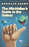 The Hitchhikers Guide to the Galaxy, 25th Anniversary Edition