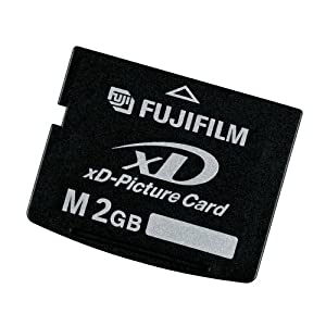 Accessories memory cards sd cards