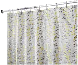 INTERDESIGN 32481 Vine Shower Curtain