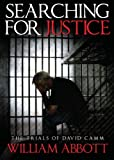 img - for Searching for Justice book / textbook / text book