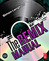 The Remix Manual ebook download