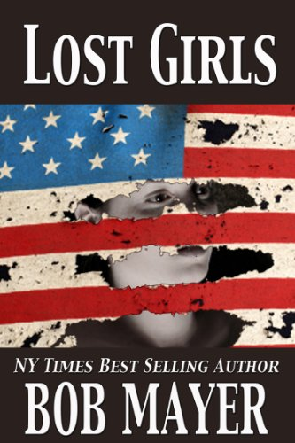Lost Girls (Black Ops)