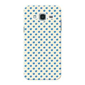 Mobile Back Cover For Samsung Galaxy j3 (Printed Designer Case)