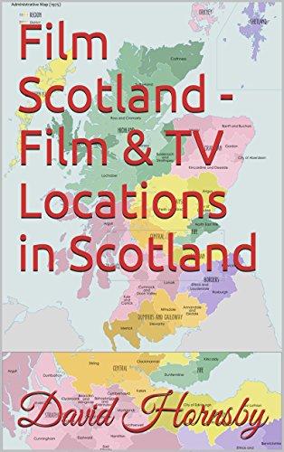 film-scotland-film-tv-locations-in-scotland-film-and-tv-locations-in-the-uk-and-ireland-book-3