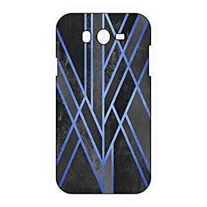 RG Back Cover For Samsung Galaxy Grand Neo