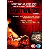 Nightwatch [DVD]by Nikolaj Waldau