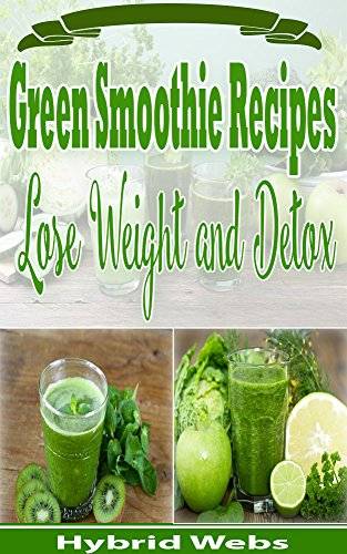 green-smoothie-recipes-lose-weight-and-detox