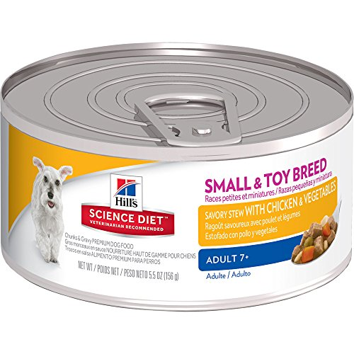 hills-science-diet-adult-7-small-toy-savory-stew-chicken-vegetables-wet-dog-food-55-ounce-can-24-pac