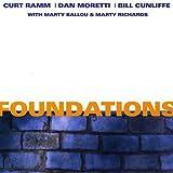 Little Bit - Curt Ramm, Dan Moretti & Bi...