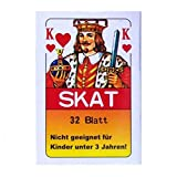 72 x juego de cartas de Shirtzshop Gravidus 32 hojas de francés