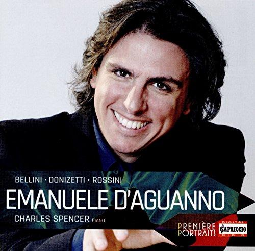 emanuele-daguanno-emanuele-daguanno-charles-spencer-capriccio-c3005