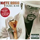 "Music and Me (New Version)von ""Nate Dogg"""