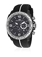 Oceanaut Reloj de cuarzo Oc1120 Racer Chronograph  47  mm (Negro)