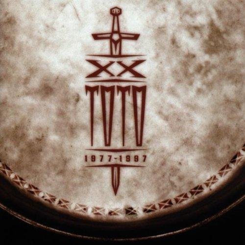 Toto - XX (1977  - 1997) - Zortam Music