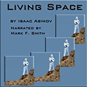 Living Space | [Isaac Asimov]