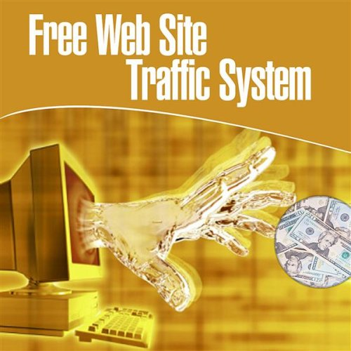 Free Website Traffic Via Friends and Family
