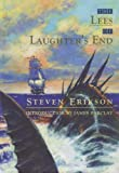 img - for The Lees of Laughter's End book / textbook / text book