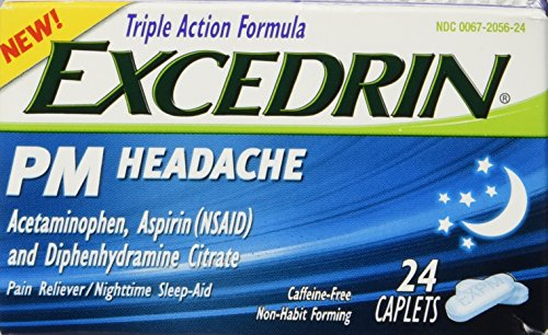 excedrin-pm-headache-caplets-24-ct