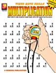 Remedia Publications Timed Math Facts...