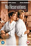 No Reservations [DVD]